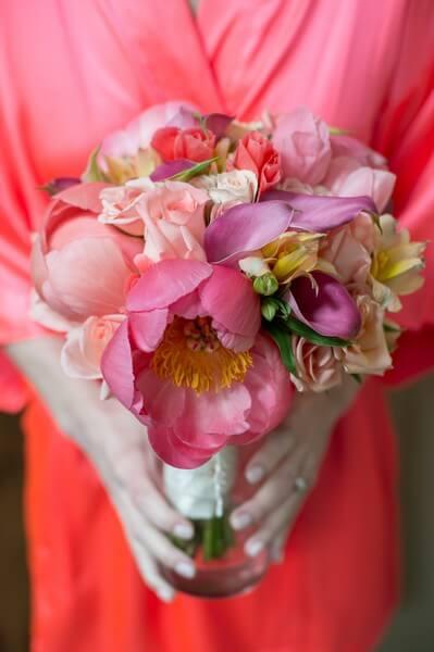 Wedding at Kurtz Orchards, Toronto, Ontario, Krista Fox Photography, 4