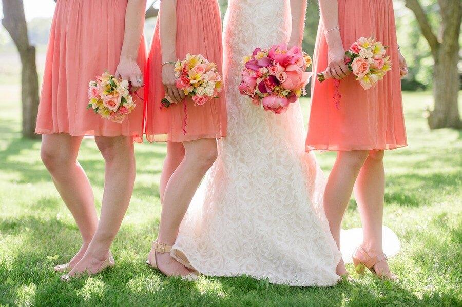 Wedding at Kurtz Orchards, Toronto, Ontario, Krista Fox Photography, 6