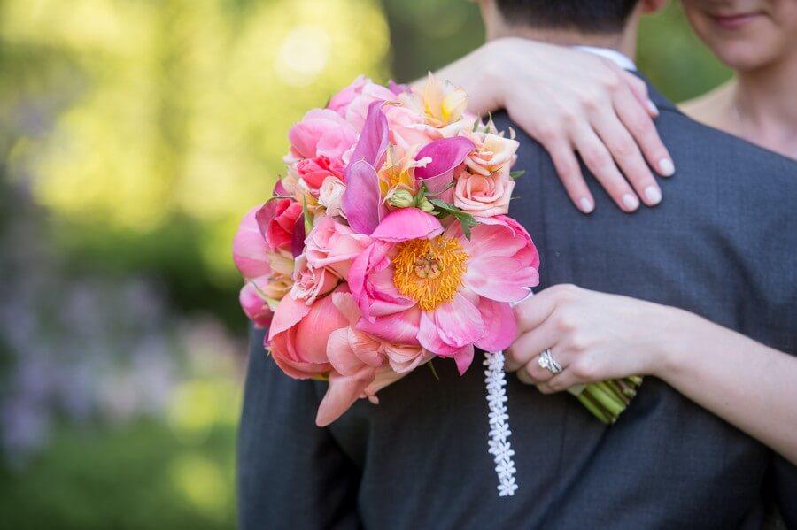Wedding at Kurtz Orchards, Toronto, Ontario, Krista Fox Photography, 16