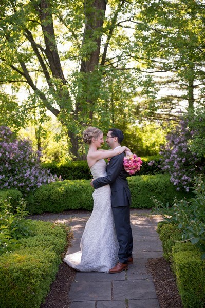 Wedding at Kurtz Orchards, Toronto, Ontario, Krista Fox Photography, 17