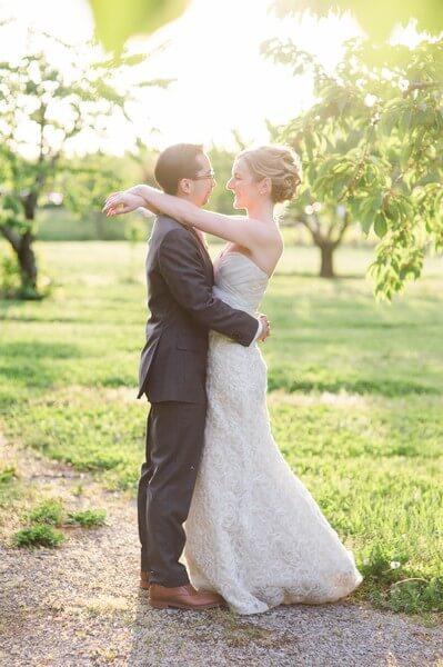 Wedding at Kurtz Orchards, Toronto, Ontario, Krista Fox Photography, 18