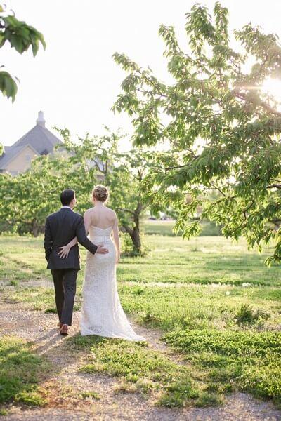Wedding at Kurtz Orchards, Toronto, Ontario, Krista Fox Photography, 21
