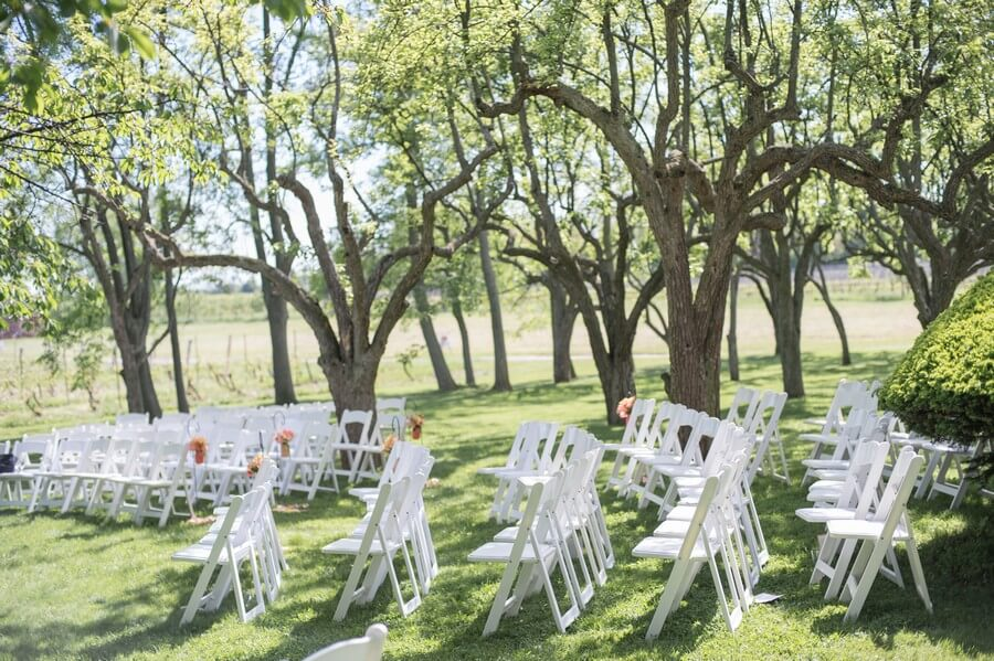 Wedding at Kurtz Orchards, Toronto, Ontario, Krista Fox Photography, 24