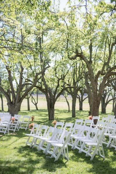 Wedding at Kurtz Orchards, Toronto, Ontario, Krista Fox Photography, 25