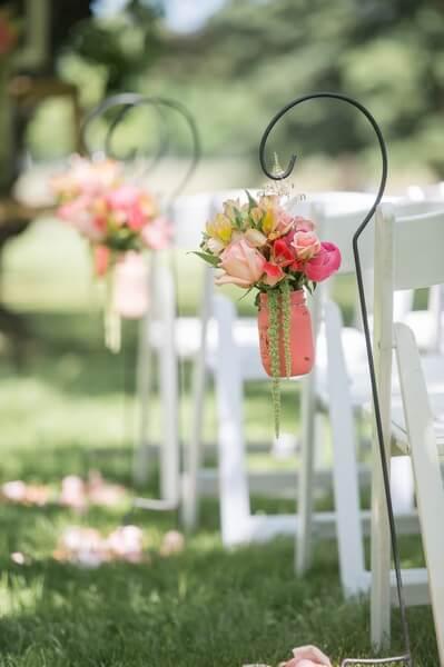 Wedding at Kurtz Orchards, Toronto, Ontario, Krista Fox Photography, 26