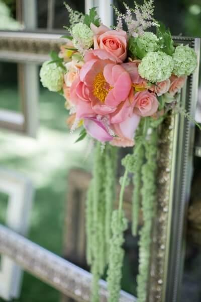 Wedding at Kurtz Orchards, Toronto, Ontario, Krista Fox Photography, 23