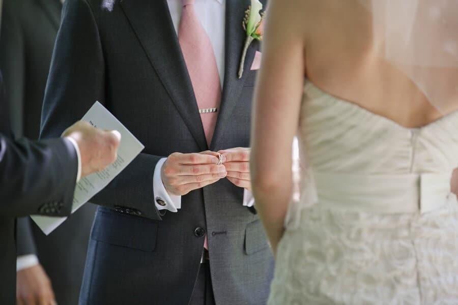 Wedding at Kurtz Orchards, Toronto, Ontario, Krista Fox Photography, 28