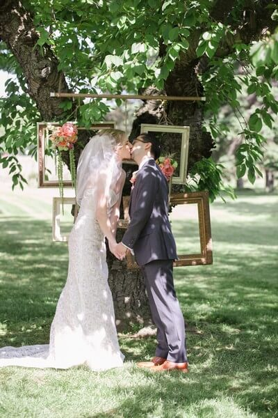 Wedding at Kurtz Orchards, Toronto, Ontario, Krista Fox Photography, 29