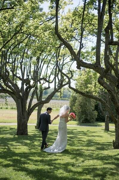 Wedding at Kurtz Orchards, Toronto, Ontario, Krista Fox Photography, 30