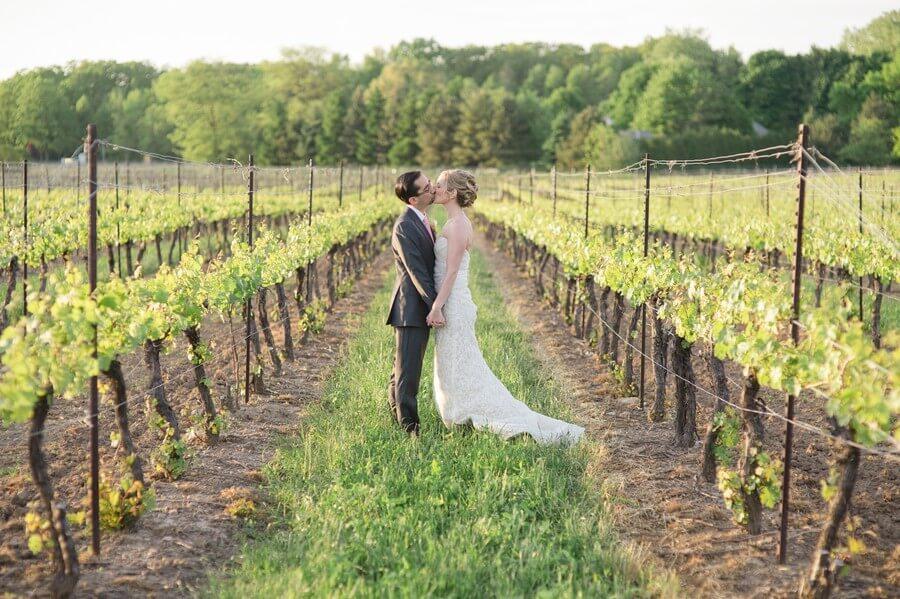 Wedding at Kurtz Orchards, Toronto, Ontario, Krista Fox Photography, 19