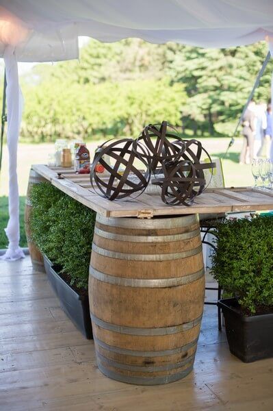 Wedding at Kurtz Orchards, Toronto, Ontario, Krista Fox Photography, 32