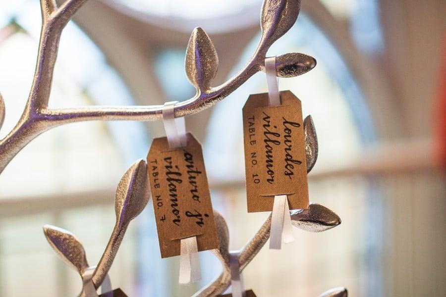 A Wedding At The Historic Berkeley Church Amp Fieldhouse