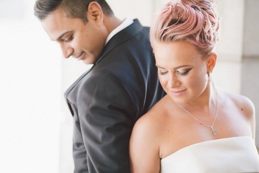 Purple Tree Wedding Photography, 11