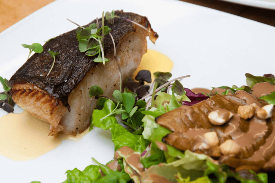 2016 food trends from torontos top caterers, 10