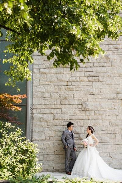 View More: http://joeewong.pass.us/stacy_oliver_wedding