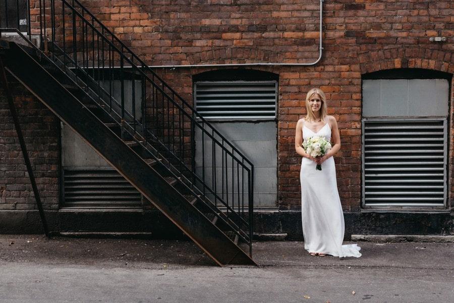 Laura Rowe Photography007