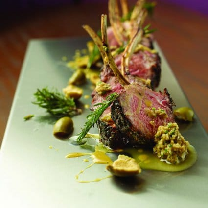 McEwan Catering featured in 17 Cater Trends To Look For In 2016 As Predicted By Toronto's…
