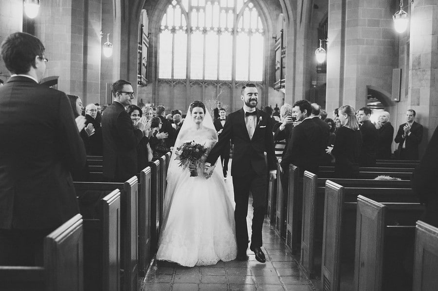 Wedding at Casa Loma, Toronto, Ontario, Scarlet O'Neill, 8