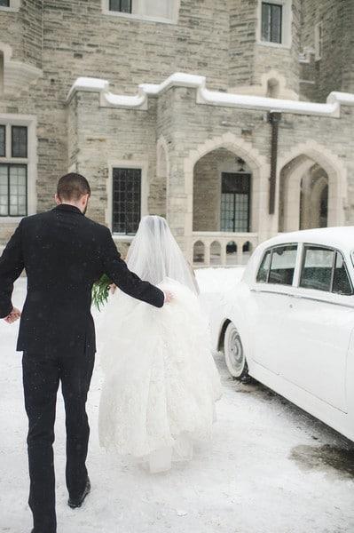 Wedding at Casa Loma, Toronto, Ontario, Scarlet O'Neill, 9