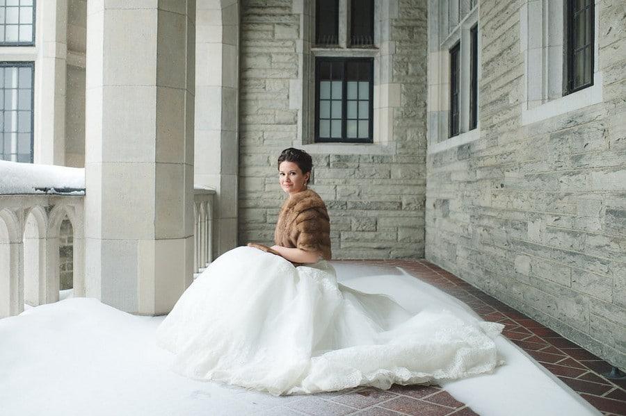 Wedding at Casa Loma, Toronto, Ontario, Scarlet O'Neill, 1