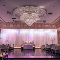 The Annual Paradise Wedding Open House