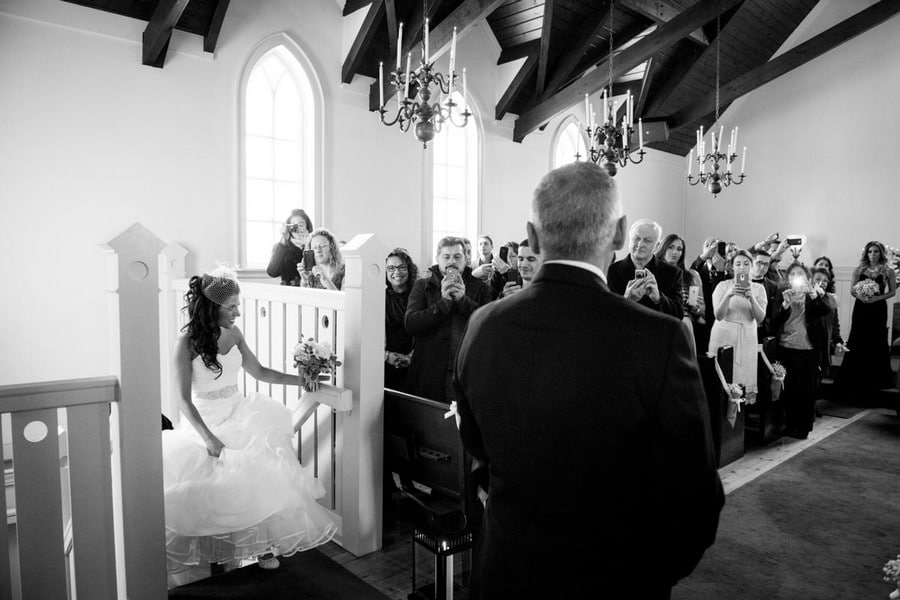 Wedding at The Manor, King, Ontario, Westend Studio, 8