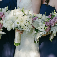 Winter Wedding Floral Trends from Toronto's Top Florists