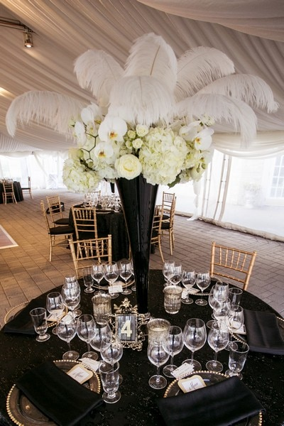 Wedding at Château des Charmes, Toronto, Ontario, Gemini Photography Ontario, 11