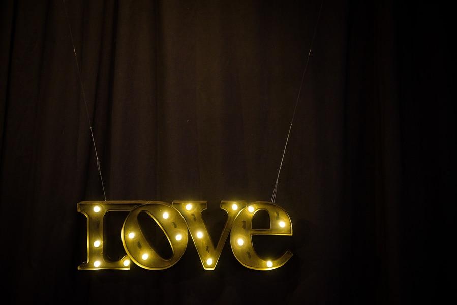 top wedding decor trends from torontos favourite decor companies, 26