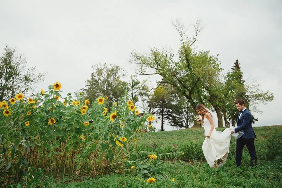 Lushana Bale Photography 0017