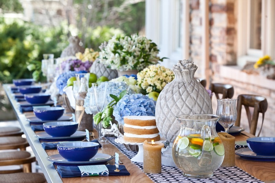 top wedding decor trends from torontos favourite decor companies, 25
