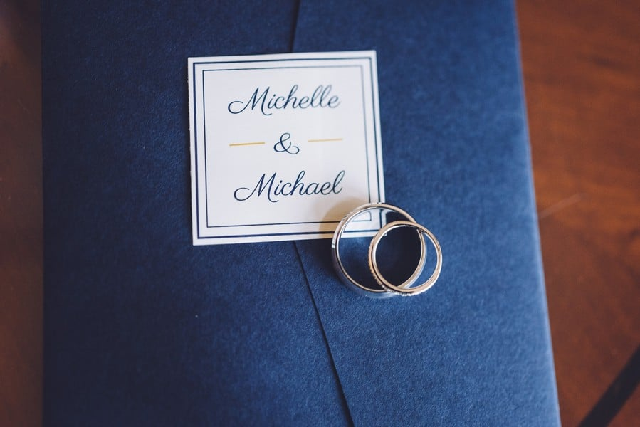 View More: http://torontoweddingstudios.pass.us/michelle--mike