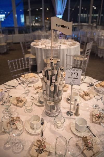 Wedding at Atlantis Pavilions, Toronto, Ontario, wMac Photography, 10