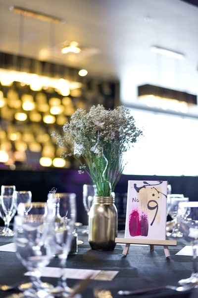 Wedding at The Vue and Clubhouse EventSpace, Toronto, Ontario, Alix Gould Photography, 7