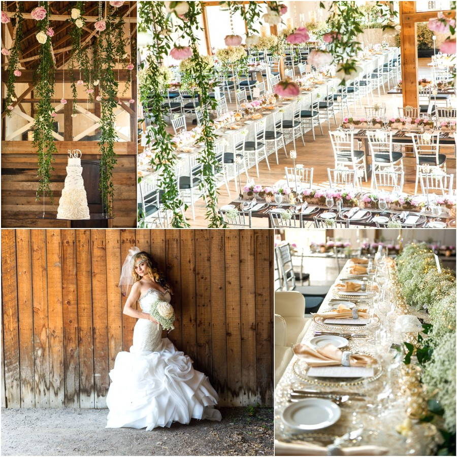 toronto wedding planners share their favourite weddings from last season part one, 13