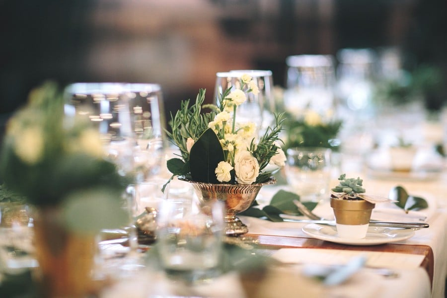 Wedding at Archeo, Toronto, Ontario, Brandon Scott Photography, 6