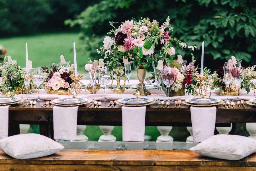 top wedding decor trends from torontos favourite decor companies, 21