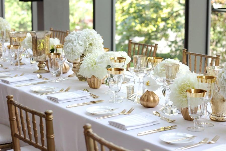 top wedding decor trends from torontos favourite decor companies, 22