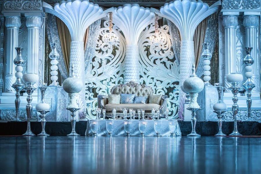 top wedding decor trends from torontos favourite decor companies, 18