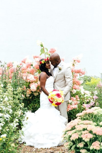 Love Laced Weddings0010
