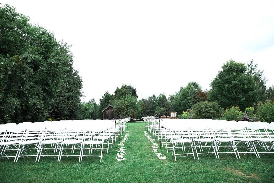 Love Laced Weddings0014
