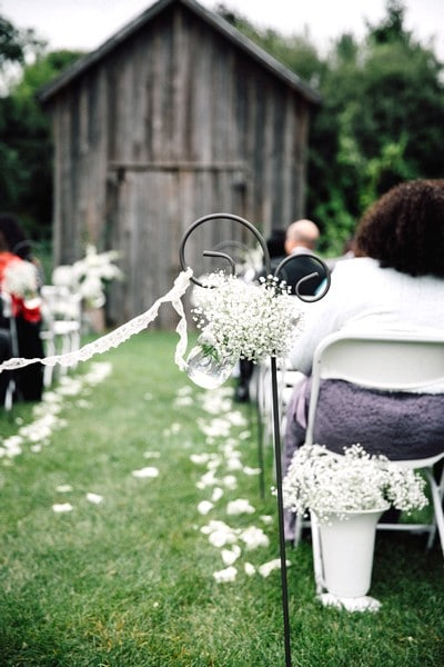 Love Laced Weddings0017