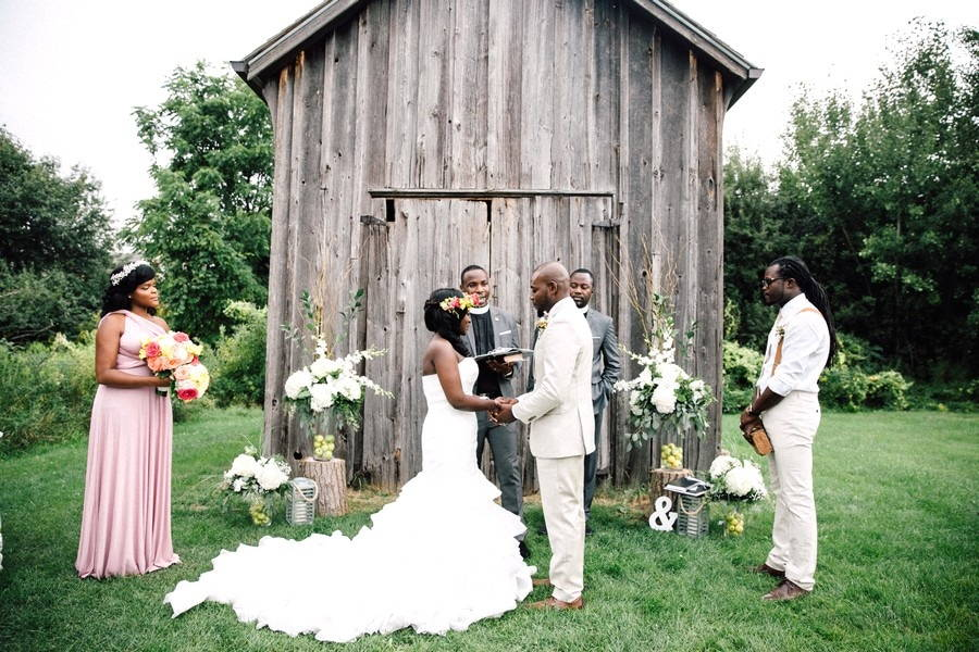 Love Laced Weddings0019