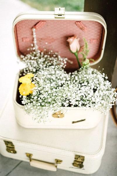 Love Laced Weddings0022