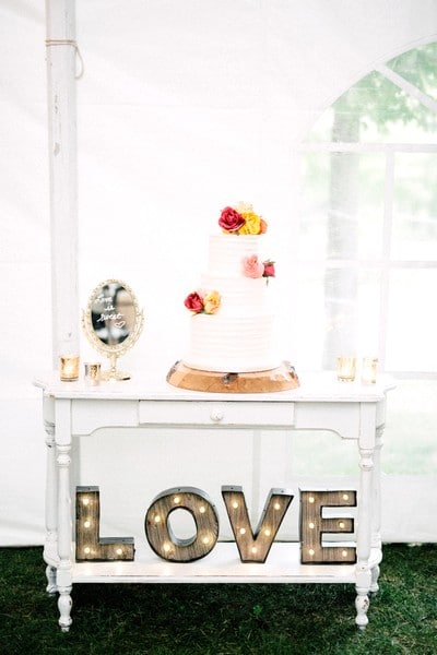 Love Laced Weddings0032
