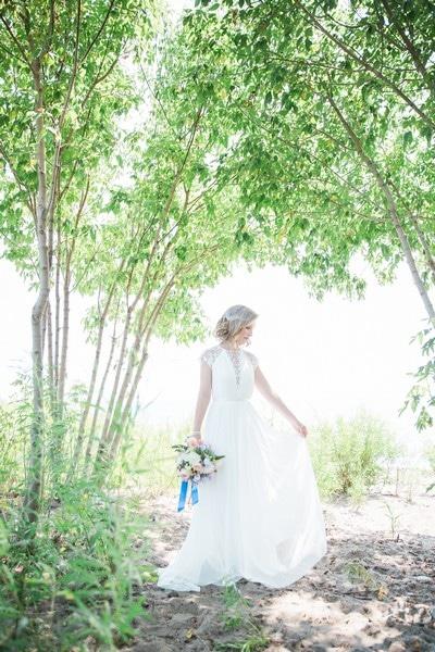 Lushana Bale Photography 001