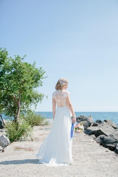 Lushana Bale Photography 006