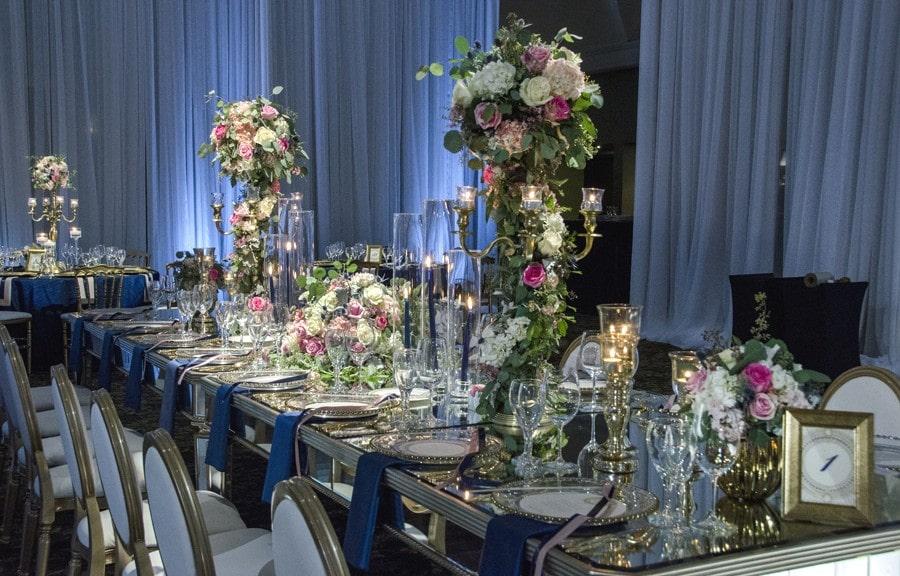 top wedding decor trends from torontos favourite decor companies, 2