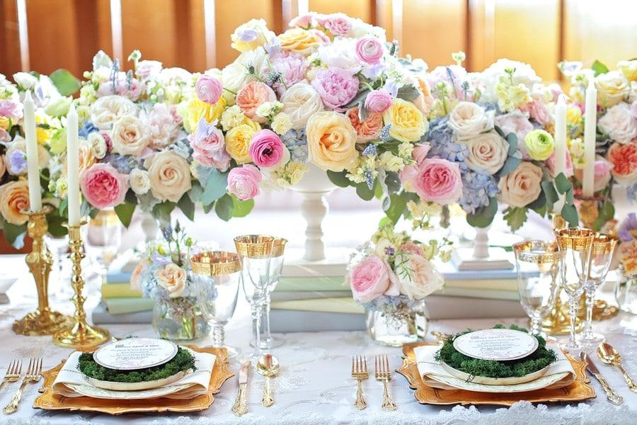 top wedding decor trends from torontos favourite decor companies, 23