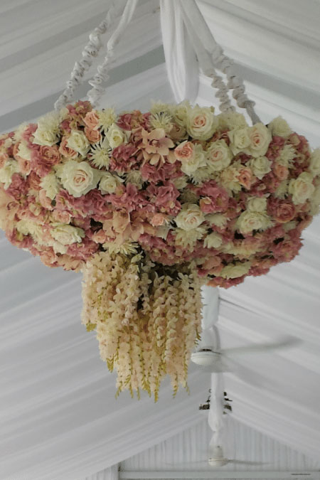 top wedding decor trends from torontos favourite decor companies, 20